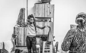 Amili shoot studio Annemarie (credits  Isabelle Renate la Poutré)s-1