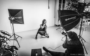 Amili shoot studio Annemarie (credits  Isabelle Renate la Poutré)s-21