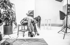 Amili shoot studio Annemarie (credits  Isabelle Renate la Poutré)s-34