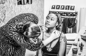 Amili shoot studio Annemarie (credits  Isabelle Renate la Poutré)s-6