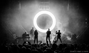 De Staat | Afas Live
