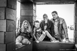 Family 26-03-2017-61