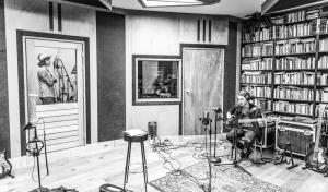 RobDekay studio (naamsvermelding  Isabelle Renate la Poutré) small-21