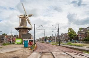 Spoorzone Delft-4