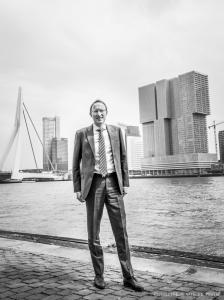 Stephan van der Biezen-©Witteveen Bos-Fotograaf IR la Poutré-5