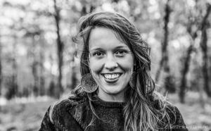 Vera Bon (naamsvermelding Isabelle Renate la Poutré) online-25